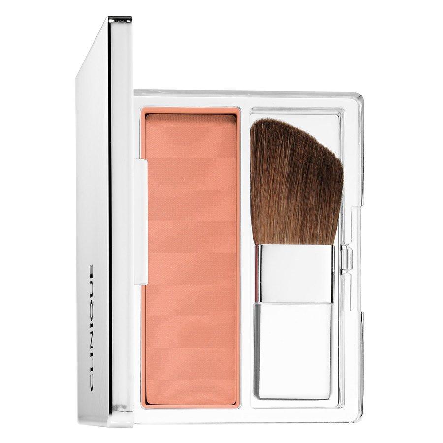 Clinique Blushing Blush Powder Blush 6 g – Innocent Peach