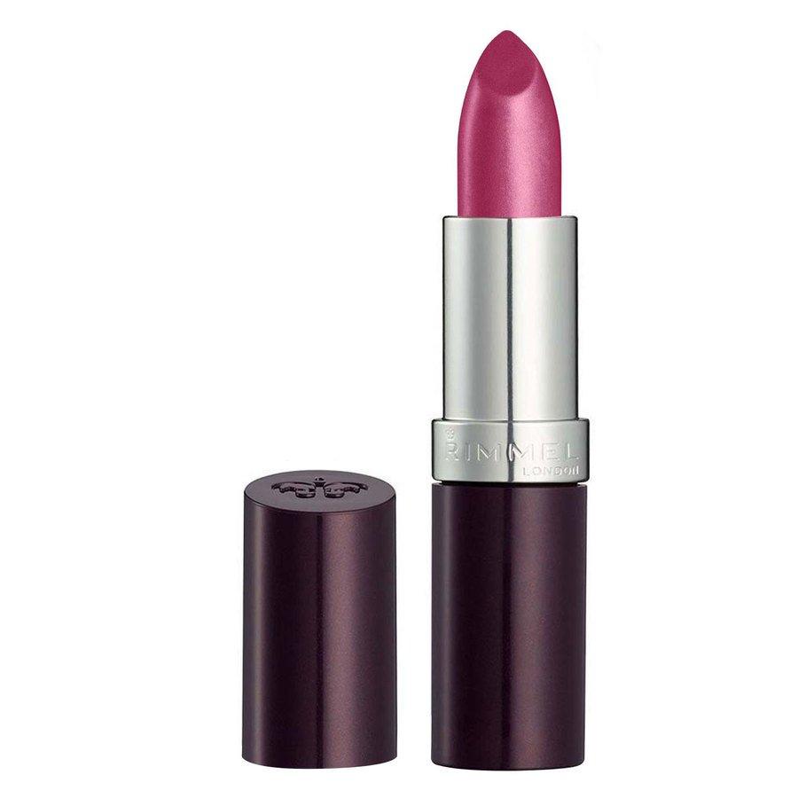 Rimmel London Lasting Finish Lipstick 4 g ─ #086 Sugar Plum