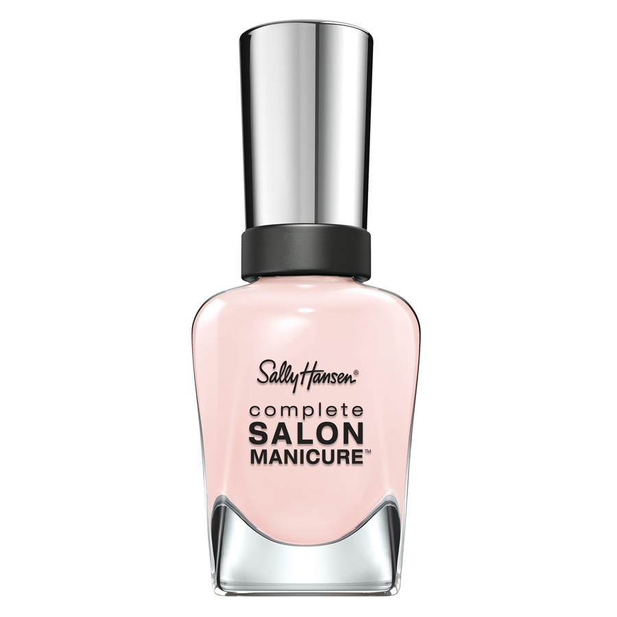 Sally Hansen Complete Salon Manicure 14,7 ml ─ #823