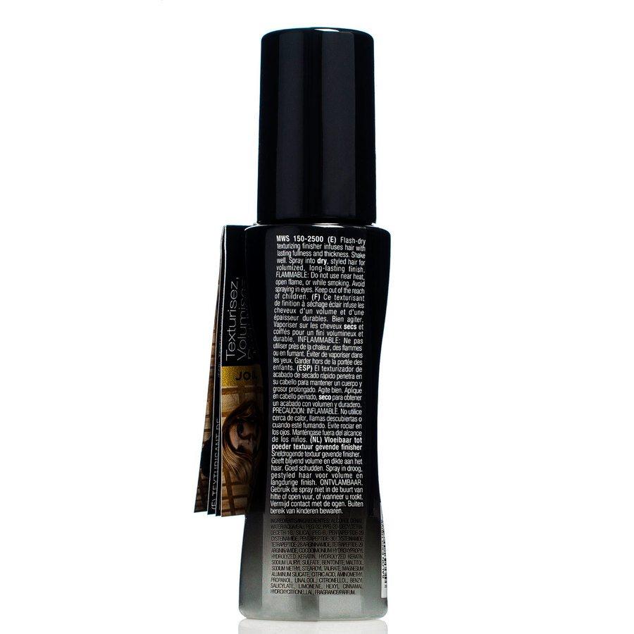 Joico Hair Shake Liquid-To-Powder Texturizing Finisher 150ml