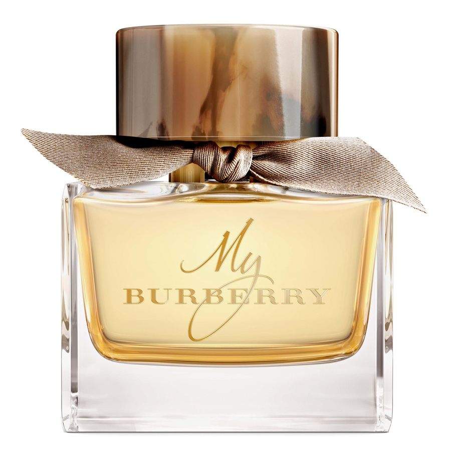 Burberry My Burberry Eau De Parfume 90 ml
