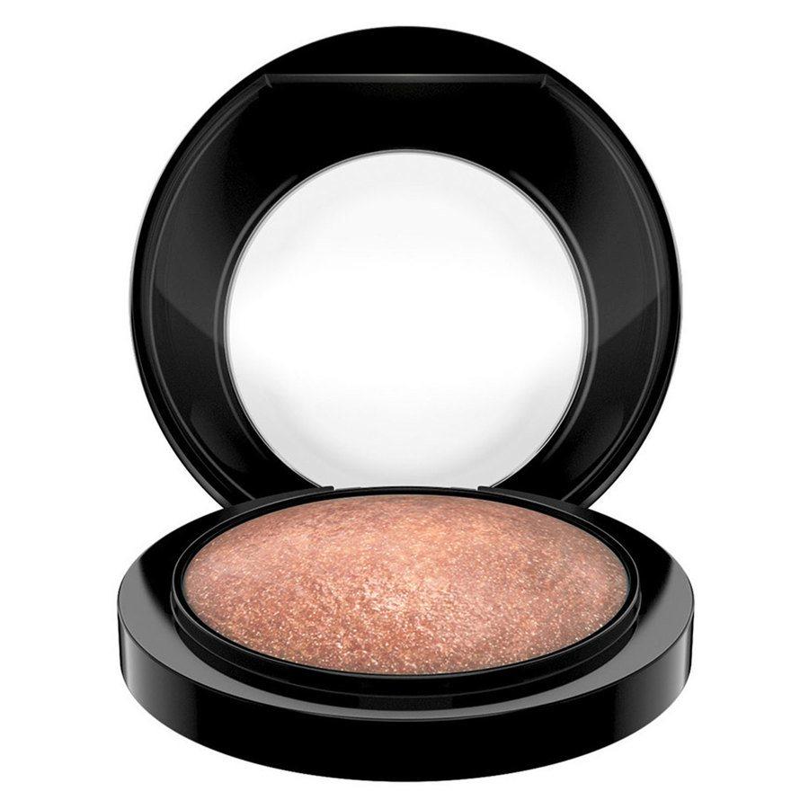 MAC Cosmetics Mineralize Skinfinish Cheeky Bronze 10g