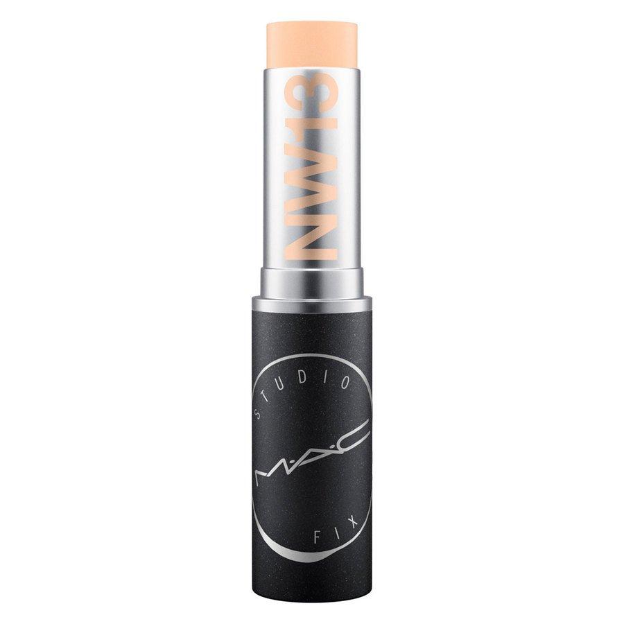 MAC Cosmetics Studio Fix Soft Matte Foundation Stick NW13 9g