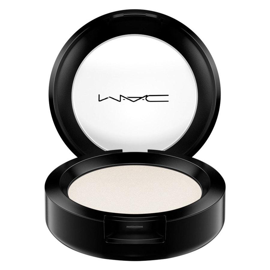MAC Cosmetics Cream Colour Base Luna 3,2g