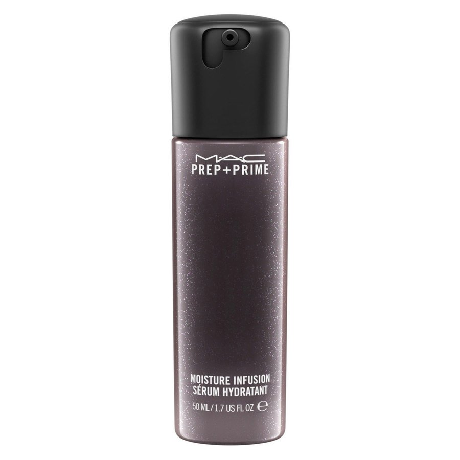 MAC Cosmetics Prep + Prime Moisture Infusion 50ml