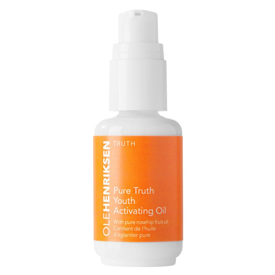 Ole Henriksen Pure Truth Youth Activating Oil 30 ml