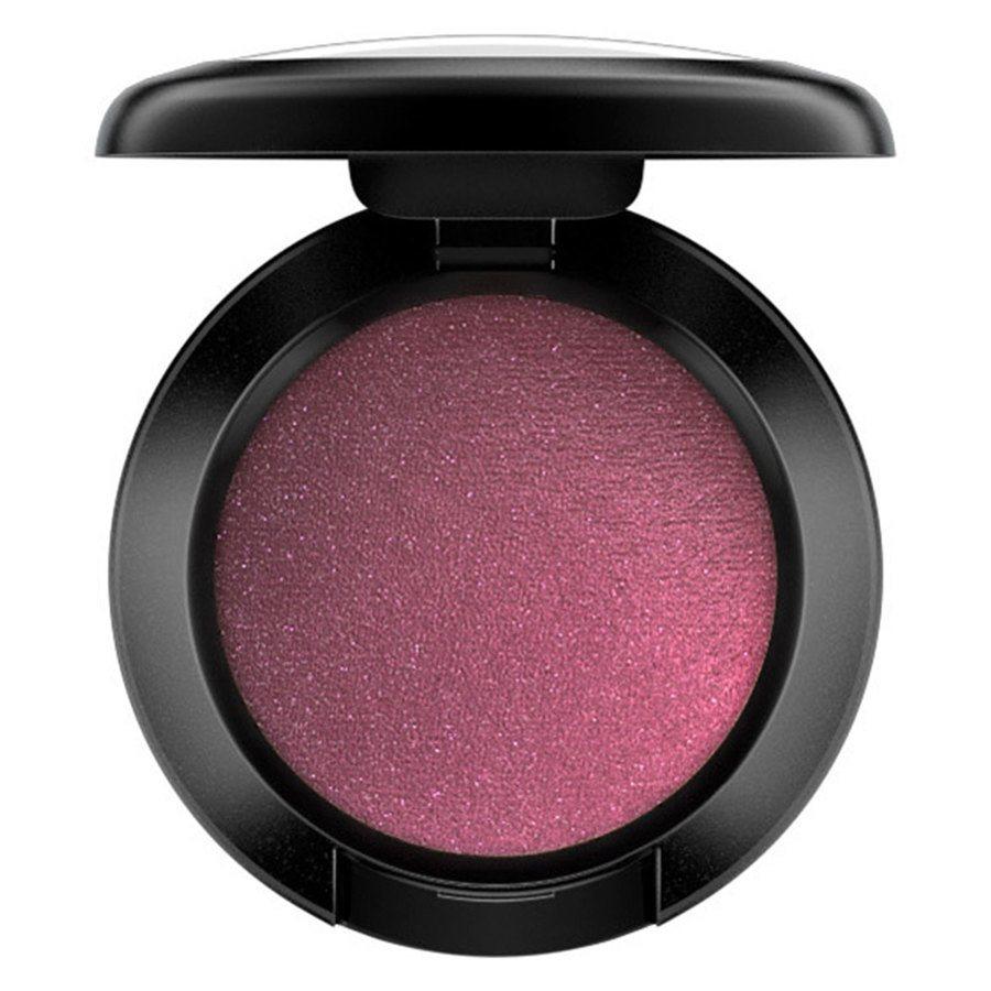 MAC Cosmetics Frost Small Eye Shadow Cranberry 1,3g