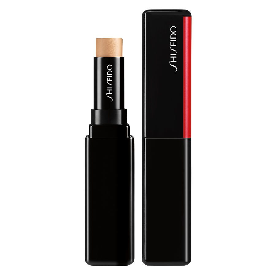 Shiseido Synchro Skin Self-Refreshing Stick Concealer 2,5 ml – 201 Light