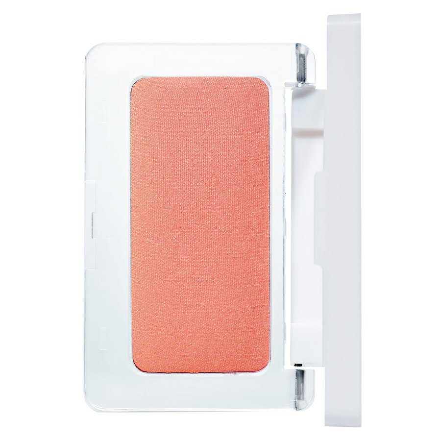 RMS Beauty Pressed Blush 5 g – Lost Angel
