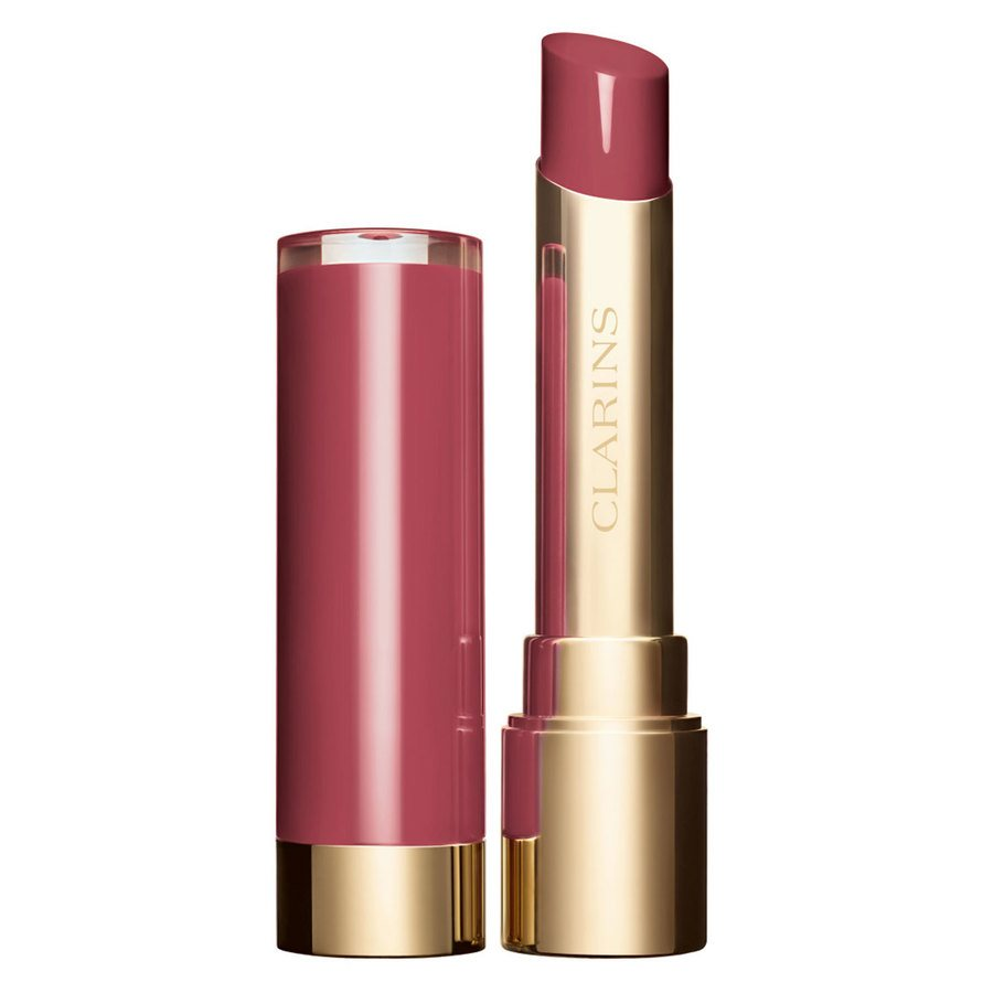 Clarins Joli Rouge Lacquer 3,5 g ─ 759L Woodberry