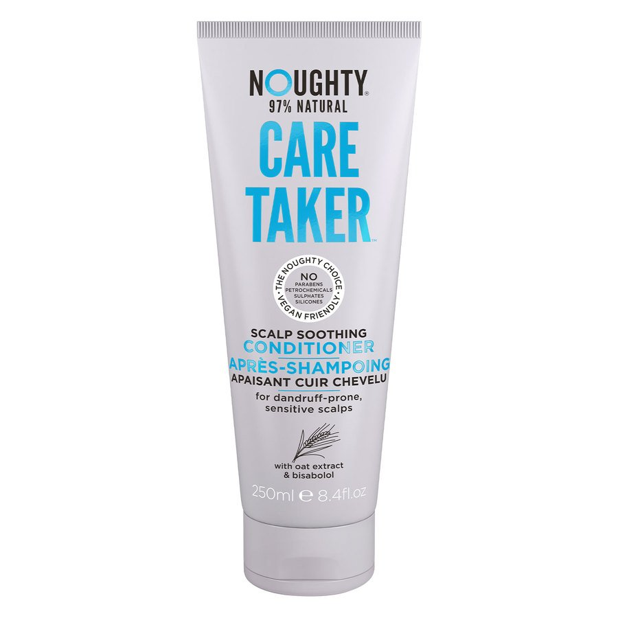 Noughty Care Taker Conditioner 250 ml