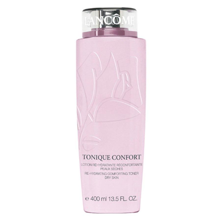 Lancôme Confort Tonique 400 ml