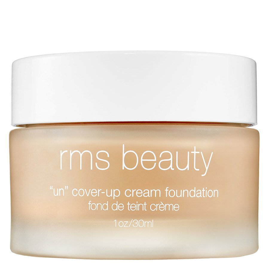 "RMS Beauty ""Un"" Cover-Up Cream Foundation 30 ml – 33.5"