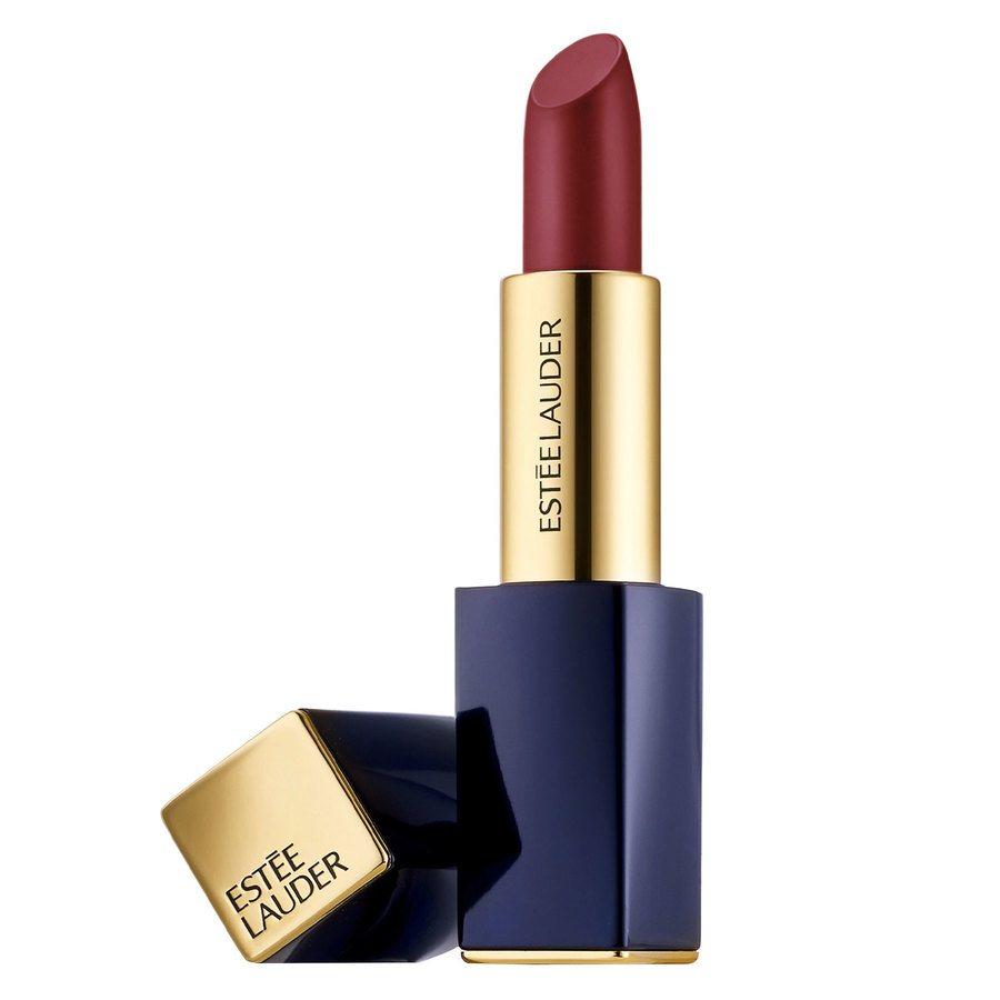 Estée Lauder Pure Color Envy Sculpting Lipstick Hot Kiss 3,5g