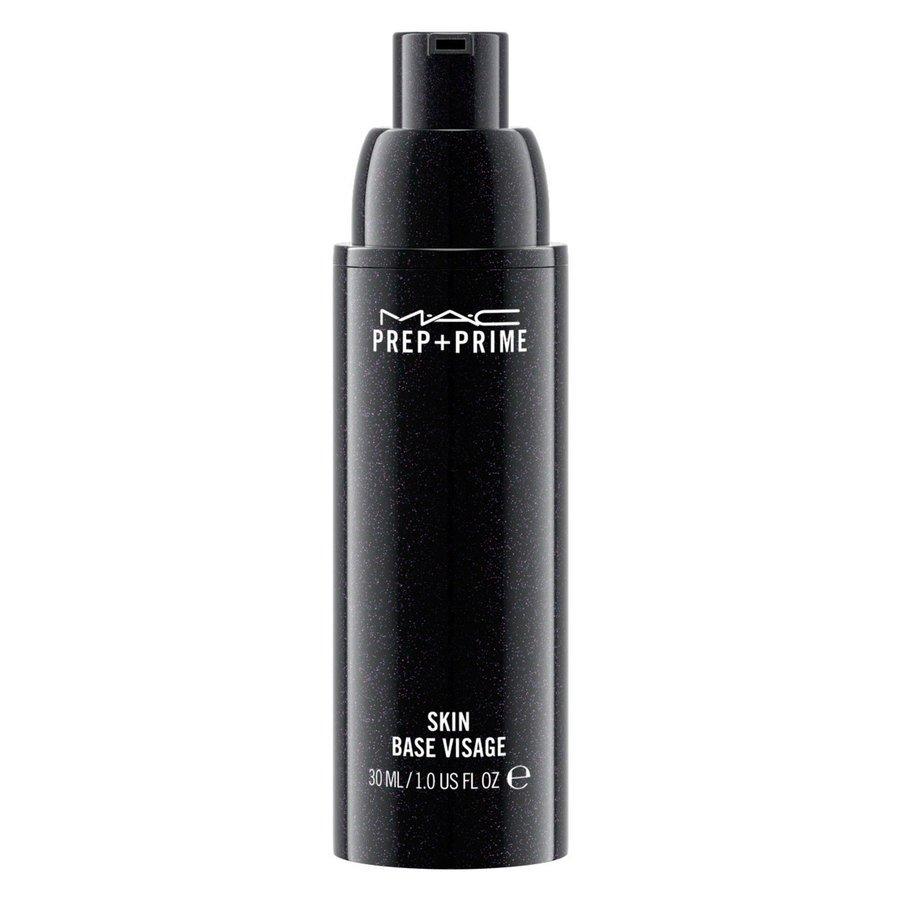 MAC Cosmetics Prep + Prime Prep + Prime Skin 30ml