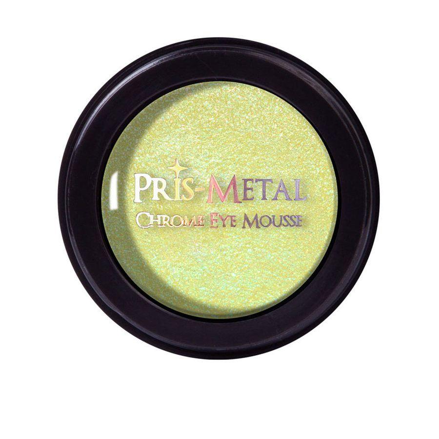 J.Cat Pris-Metal Chrome Eye Mousse 2 g – Electra