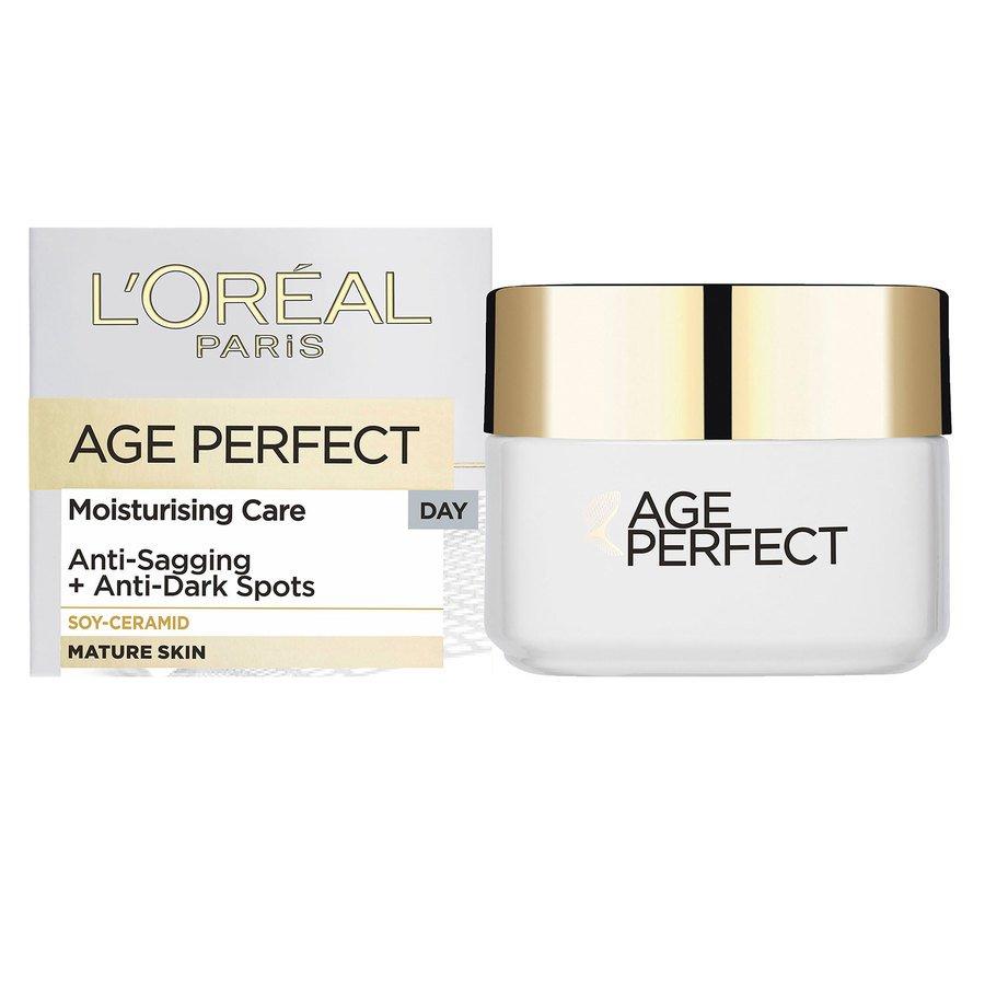 L'Oréal Paris Age Perfect Anti-Ageing Day Cream 50 ml