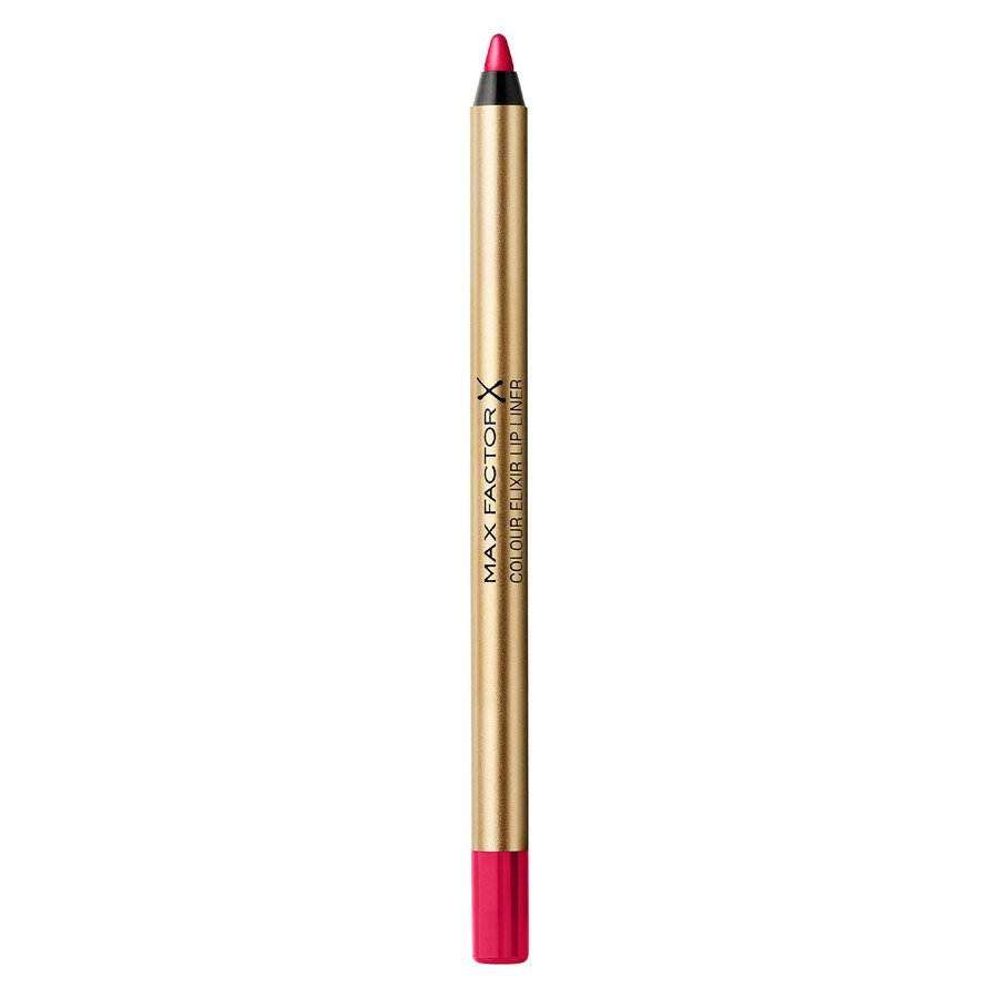 Max Factor Colour Elixir Lip Liner 1,2 g – Red Ruby