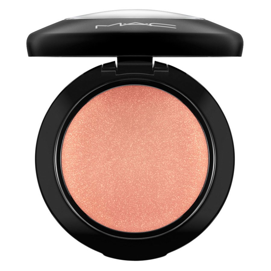 MAC Cosmetics Mineralize Blush Love Joy 3,2g