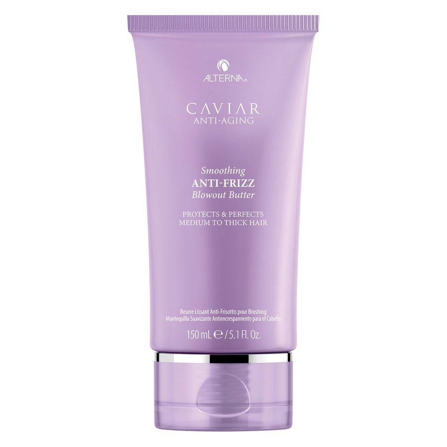 Caviar Anti-Frizz Butter 150ml