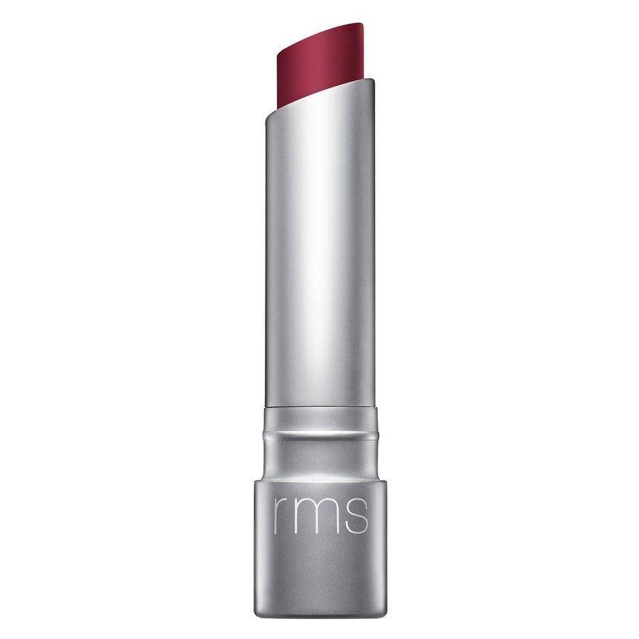 RMS Beauty Wild With Desire Lipstick 4,5 g – Jezebel