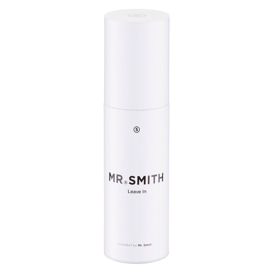 Mr. Smith Leave In 100 ml