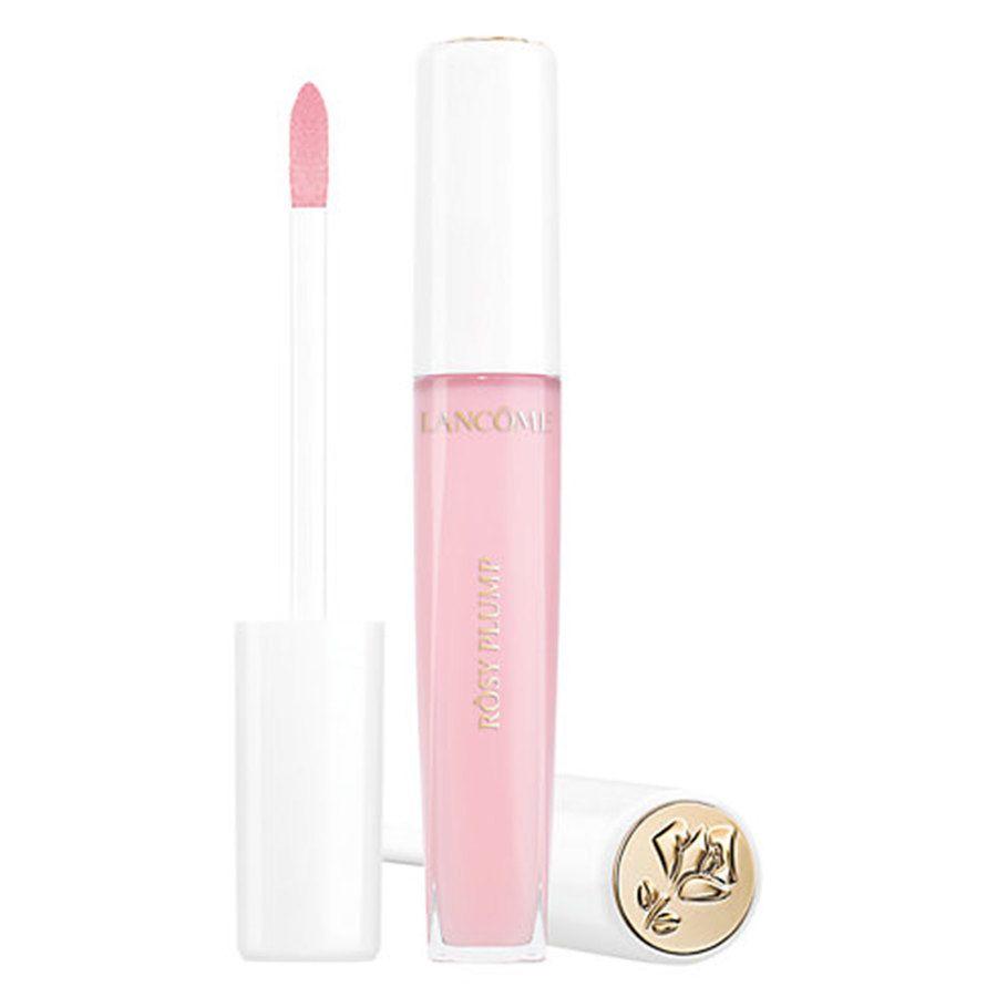 Lancôme L'Absolu Gloss Plump Lip Gloss – 00 Rôsy Plump