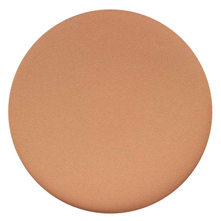 Artdeco Sun Protection Compact Powder Foundation Refill 9,5 g - #70 Dark Sand