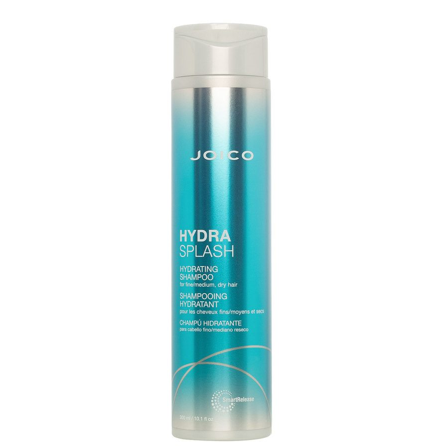 Joico HydraSplash Hydrating Shampoo 300 ml