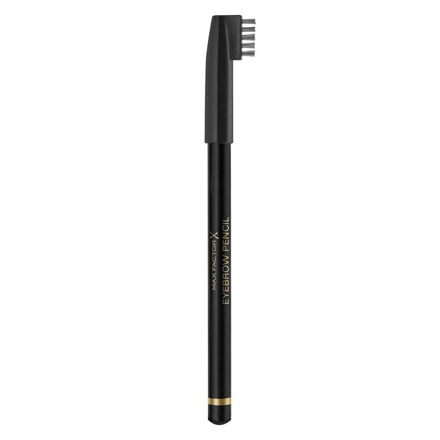 Max Factor Eyebrow Pencil – Hazel