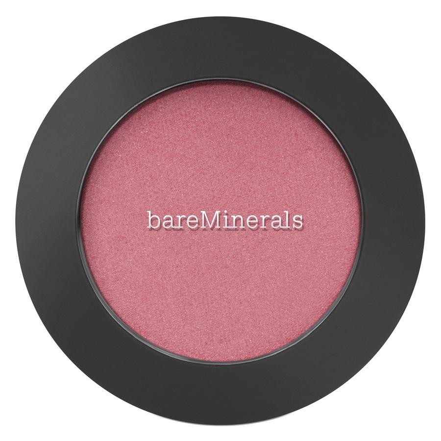 bareMinerals Bounce & Blur Blush 5,9 g ─ Mauve Sunrise