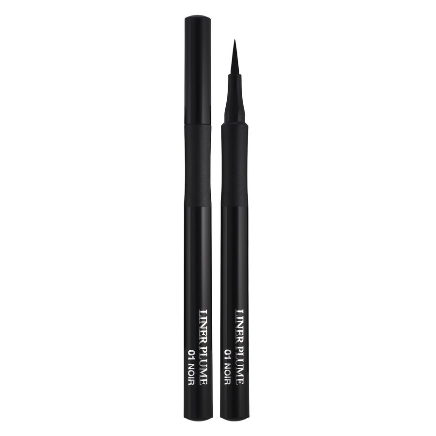 Lancôme Liner Plume Eyeliner Pen – 01 Black