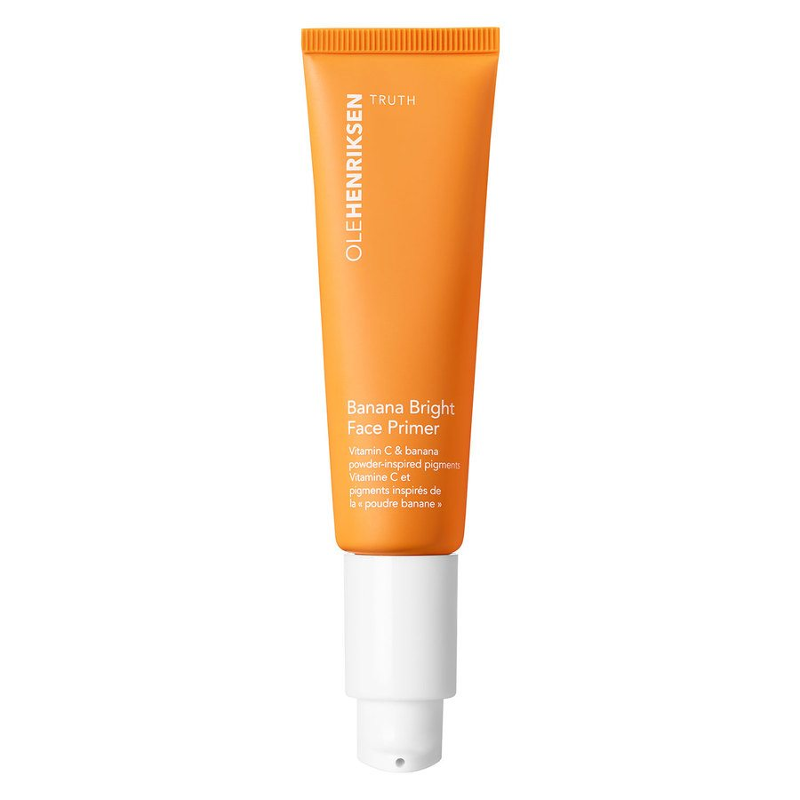 Ole Henriksen Truth Banana Bright Face Primer 30ml