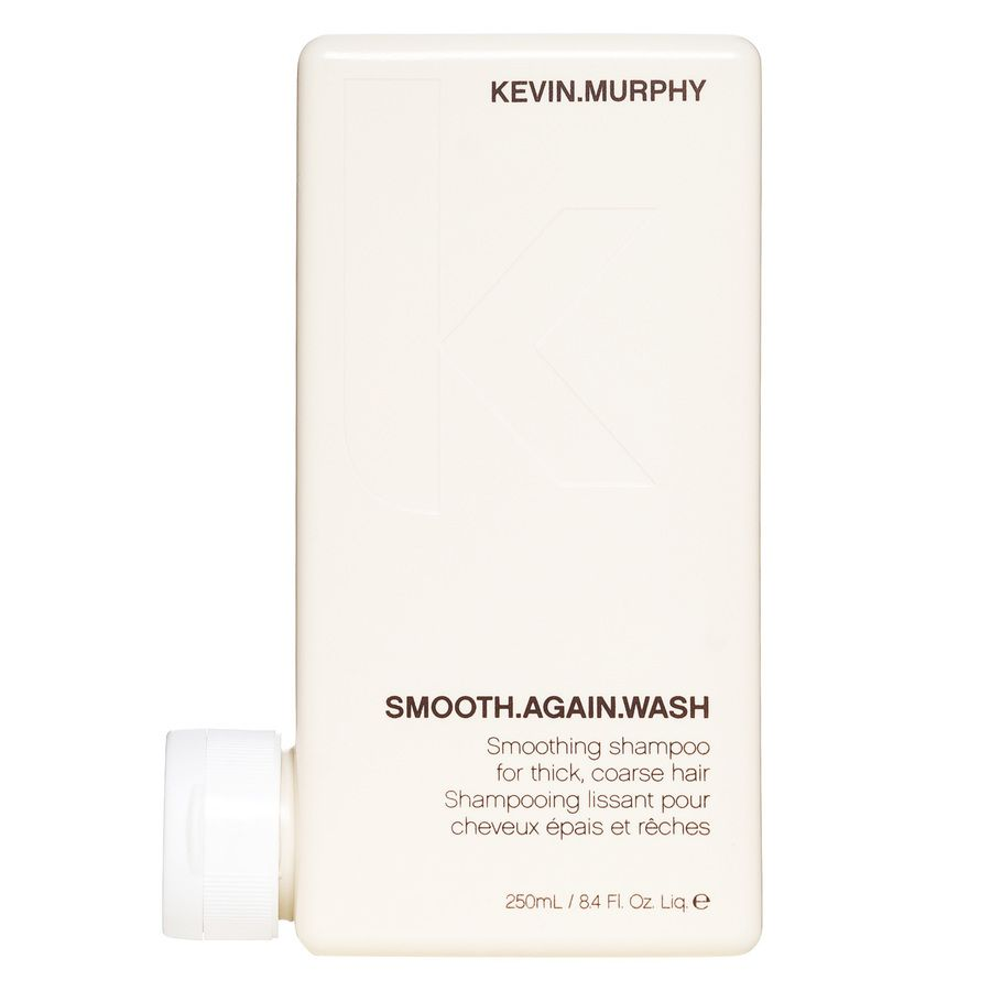 Kevin Murphy Smooth.Again.Wash 250ml