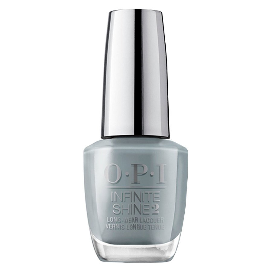 OPI Infinite Shine 15 ml - Always Bare For You Ring Bare-er