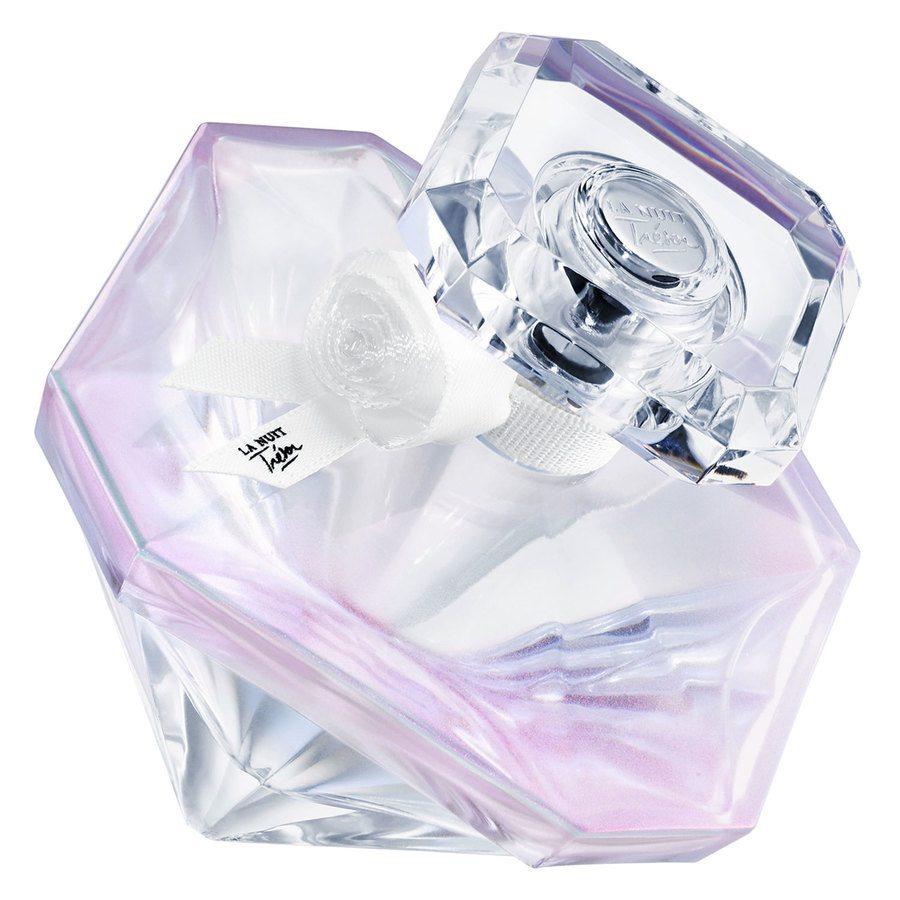 Lancôme La Nuit Trésor Musc Diamant Eau De Parfum 50 ml