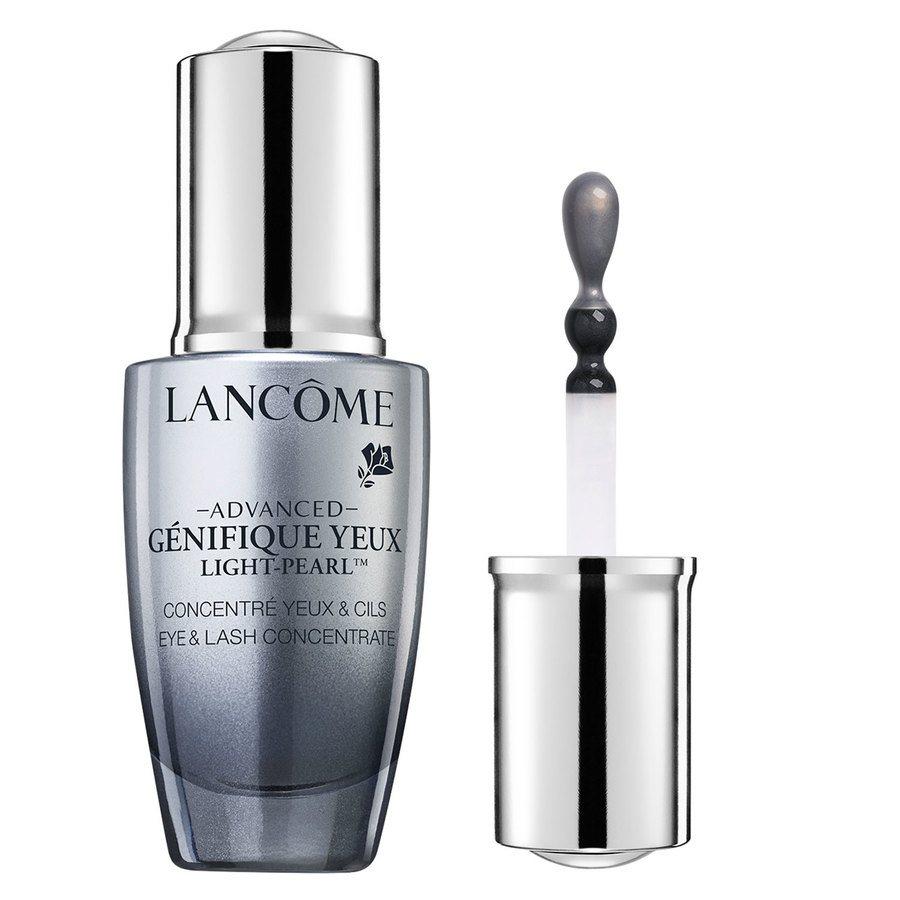 Lancôme Advanced Génifique Yeux Light-Pearl Eye & Lash Concentrate 20 ml