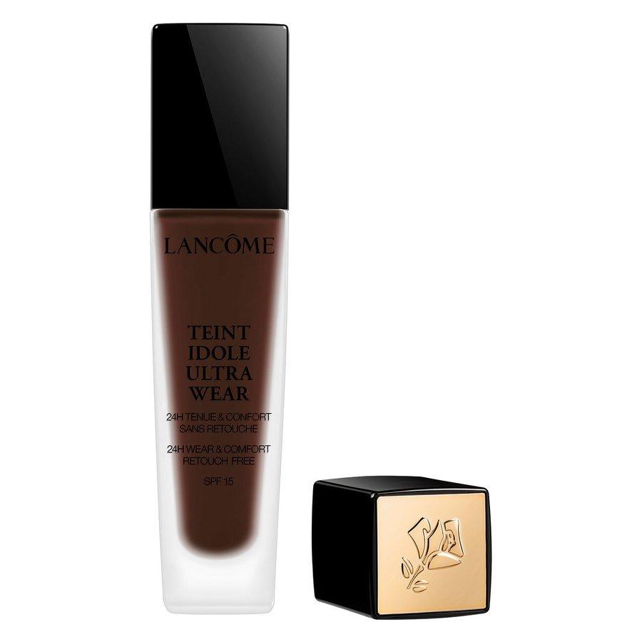Lancôme Teint Idole Ultra Wear Foundation #17 30 ml