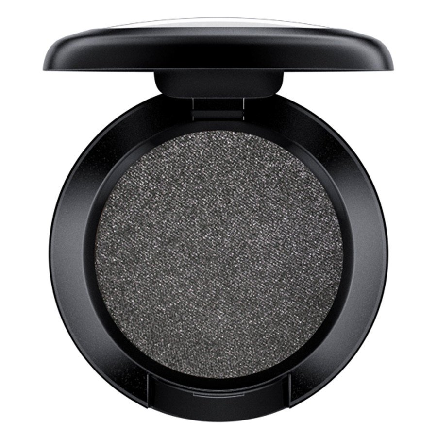 MAC Cosmetics Frost Small Eye Shadow Glitch In The Matrix 1,3g