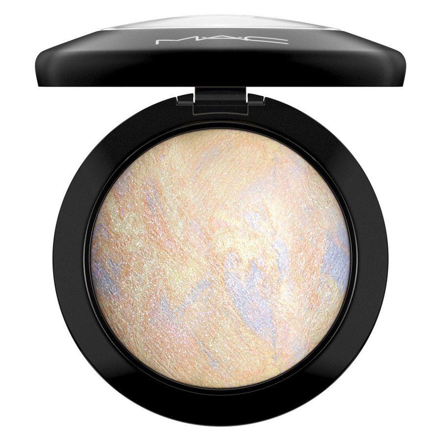 MAC Cosmetics Mineralize Skinfinish Lightscapade 10g