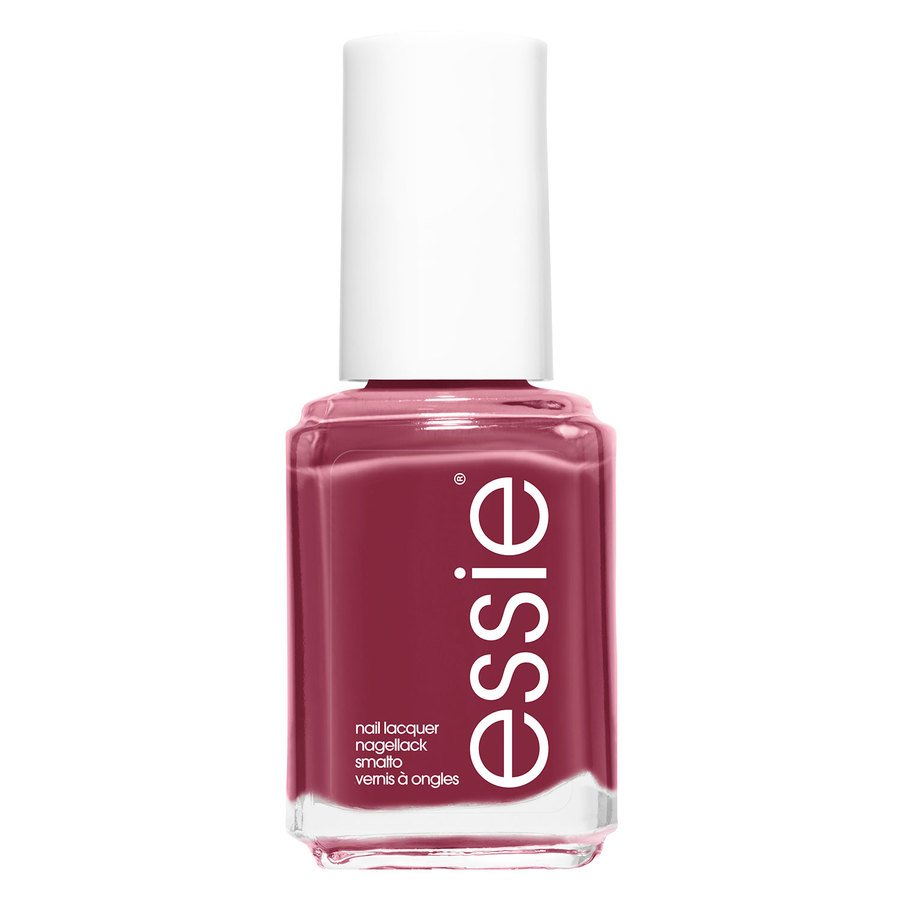 Essie #579 Stop Drop And Shop 13,5ml