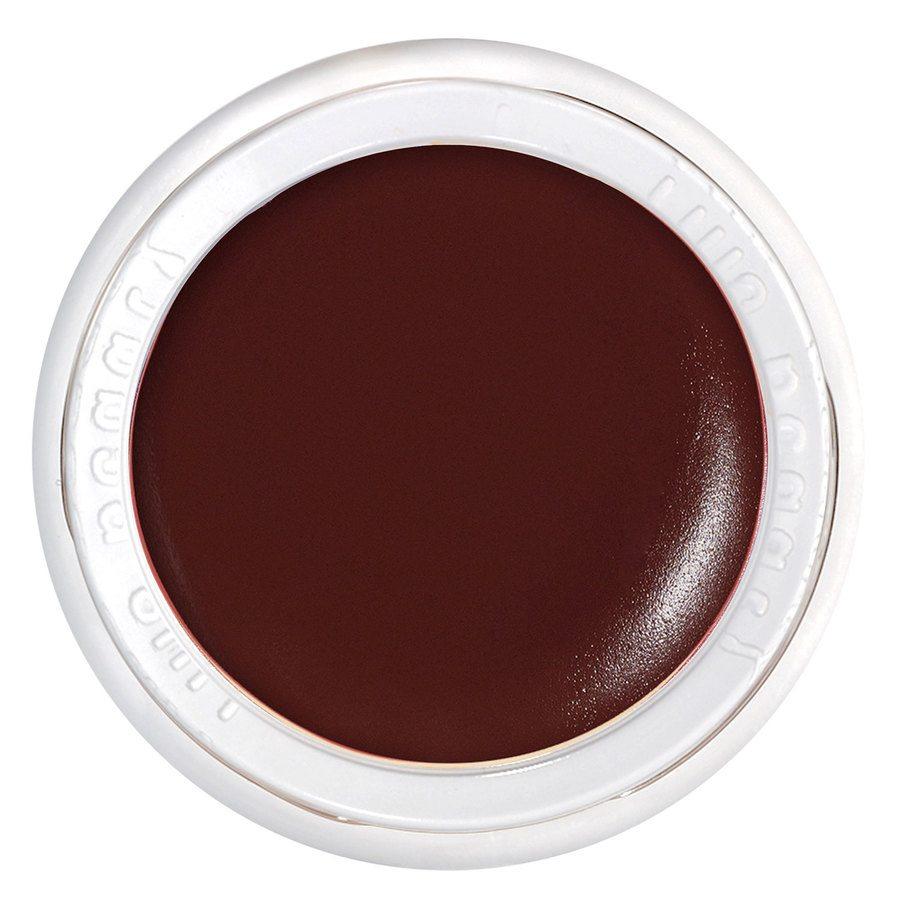 RMS Beauty Lip2Cheek 4,82 g – Diabolique
