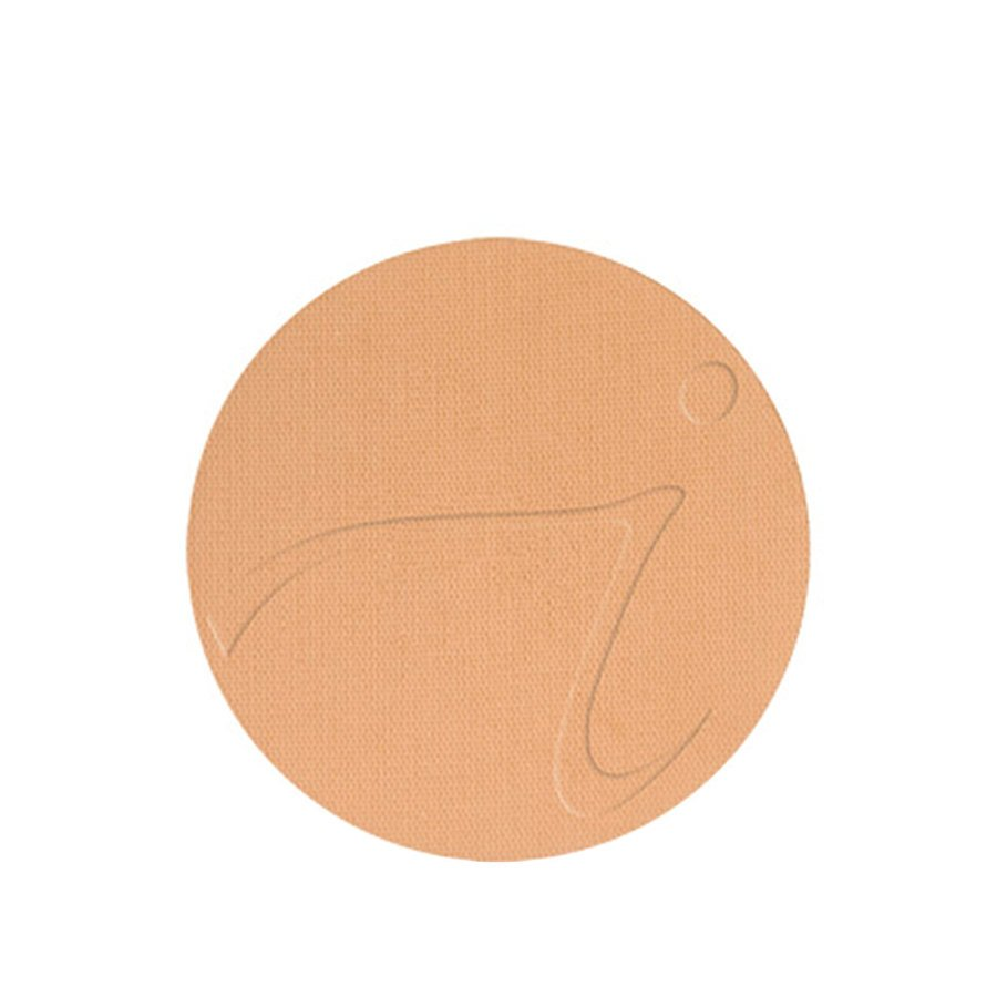 Jane Iredale Purepressed® Base Mineral Foundation Refill SPF20 Golden Tan 9,9 g