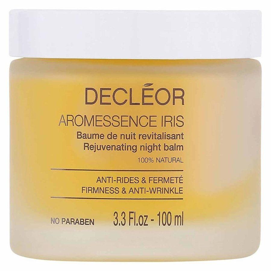 Decléor Aromessence Lavandula Iris Balm 100 ml