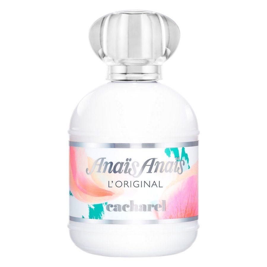 Cacharel Anais Anais Eau de Toilette For Her 50 ml