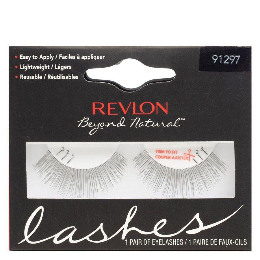 Revlon Lashes Lengthening 91297