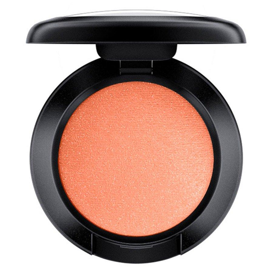 MAC Cosmetics Frost Small Eye Shadow Suspiciously Sweet 1,3g