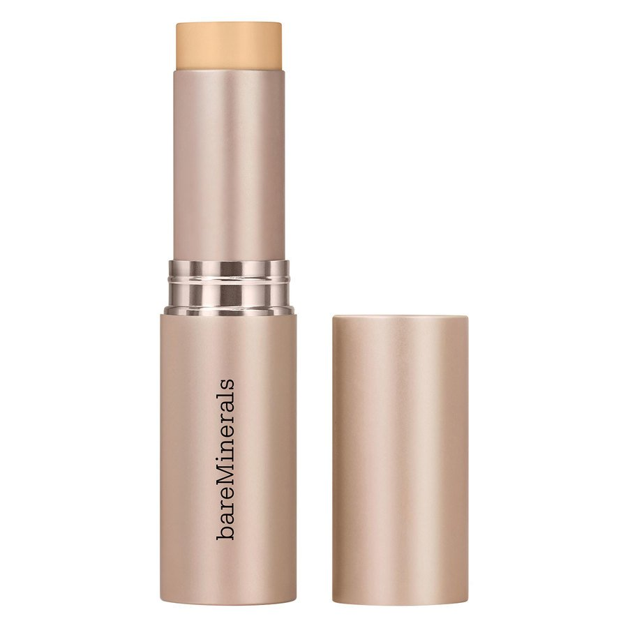 bareMinerals Complexion Rescue Hydrating Foundation Stick SPF25 10 g - Buttercream 03