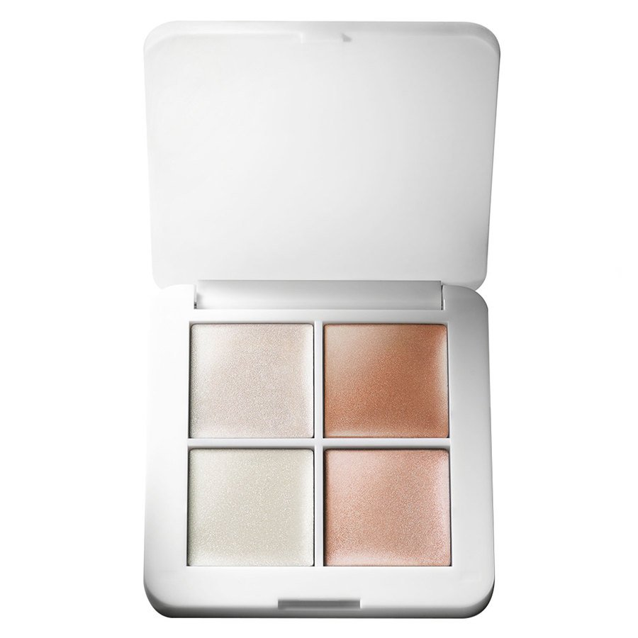 RMS Beauty Luminizer X Quad 4,8 g