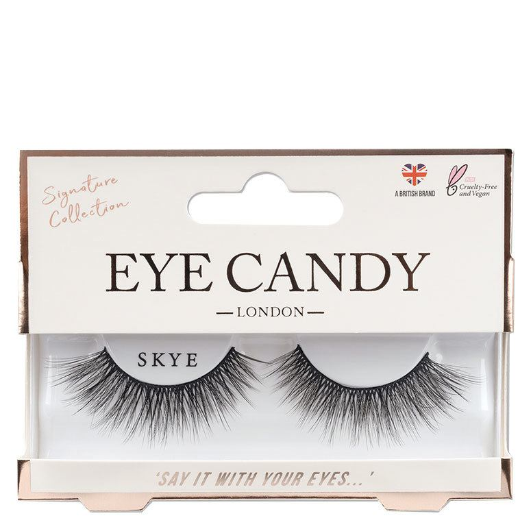 Eye Candy Signature Collection─ Skye